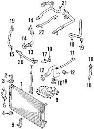 similiar vw passat emission system diagram keywords 2001 volkswagen passat parts volkswagen oem parts accessories buy