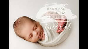 Feathering Light Newborn Photography Newborn Photography Posing And Lighting Tutorial 2019