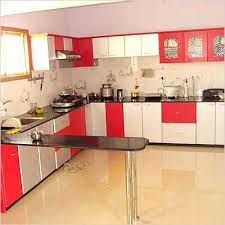 modular kitchen colors: prefabricated kitchen cabinets on modular kitchen