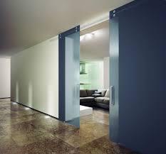 interior sliding glass door. Interior Glass Door \u2013 Sliding Doors. Contemporary And Modern Doors Allows For A Custom Doors, Tilt-turn Windows, Lift Slide S