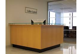 coller capital reception area desk projects office furniture heaven 1024x1024 d4 28e1 4180 a004 641d97bb1ad6 1024x1024 v=
