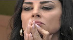 Serena Enardu non accetta il rifiuto di Pago