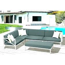 patio furniture sectional sectional patio furniture round sectional patio furniture round sectional outdoor furniture outdoor sectional