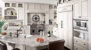 luna pearl cm polished luna pearl granite countertops as granite tile countertop