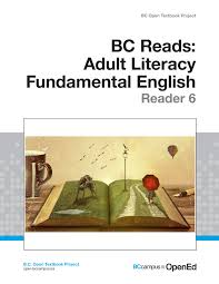 bc reads adult literacy fundamental english reader open in the following formats