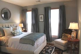 best blue gray paint colorTremendous Best Blue Gray Paint Color For Bedroom 15 Within Home