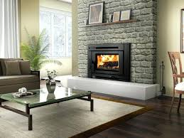 best pellet stove inserts for fireplace general pellet stove insert luxury pellet stove insert for better