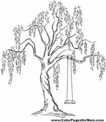 Small Picture tree coloring page 17 Not so Secret because I cant change the