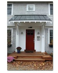 front door awningFront Door Awnings Ideas Awning Pictures Image Simple Front Door