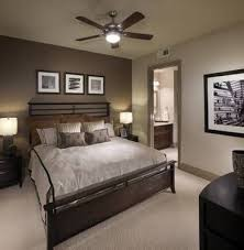 Charming Painting Accent Walls In Bedroom 95 For Online With Painting  Accent Walls In Bedroom
