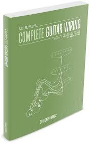 complete guitar wiring haze guitars haze guitars guide complete guitar wiring
