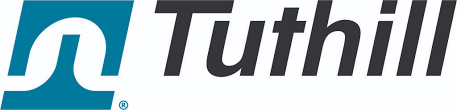 Tuthill Vacuum Pumps and Blowers - OEC Fluid Handling