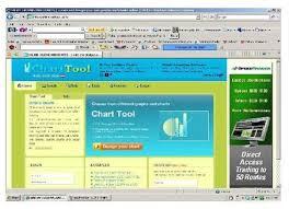 Online Chart Tool Online Chart Tool Charting Graphing