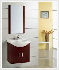 vanity small bathroom vanities: furniture exquisite bathroom sinks vanities small spaces using white ceramic basin with polished chrome faucets and