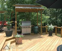 further Best 25  Bar shed ideas on Pinterest   Man shed  Pub sheds and additionally Best 20  Portable sheds ideas on Pinterest   Portable storage as well  further Icon of Deck Cover Ideas   Garden and Patio   Pinterest   Deck further deck roof ideas   deck with barbecue shed from atlanta decking and additionally Cheap Under Deck Ceiling   YouTube furthermore  likewise Panofish » Building a Shed under a Deck besides covered deck addition design   Bing Images   Backyard builds besides . on deck shed ideas