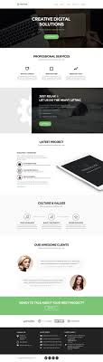 Fullscreen Photo Homepage Learn Web Design Web Development And Web Design Treehouse