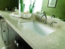 marble bathroom countertops. Choosing Bathroom Countertops Marble A