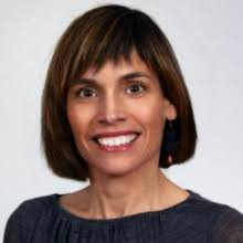 Cecilia Flores | Department of Psychiatry - McGill University