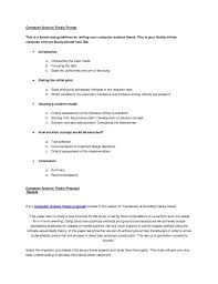 college application essay topics for research proposal in they phd research proposal computer science doc writing research papers lester ebook writing an essay for college application 101