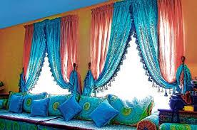 bohemian furniture cheap. Modren Furniture Bohemian Curtain Style Intended Bohemian Furniture Cheap A
