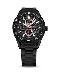 tag heuer watches for men women bloomingdale s tag heuer