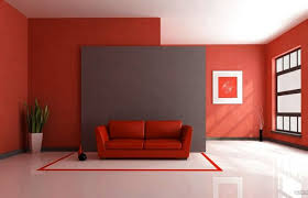 painting designs on furniture. Wall Units Ideas Medium Size Painting Designs On Furniture Large Of Living Roompaint Colors Repainting T