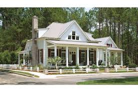 plans cottage year southern living mountain house plans