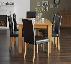 Argos Kitchen Furniture Oak Living Room Furniture Argos Nomadiceuphoriacom