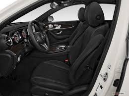 Mercdes e300 amg 2019 với sự trở lại mạnh mẽ hơn , với những trang thiết bị năng cấp mới làm nức lòng những khách hàng đã. 2019 Mercedes Benz E Class Prices Reviews Pictures U S News World Report