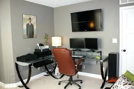 what color to paint office.  Color Paint Colors For Home Office The Elegant Ideas Of Best Grey Color  All   Intended What Color To Paint Office C