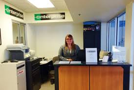 Enterprise Rent A Car Enterprise Rental Car Corporate Office Phone Number