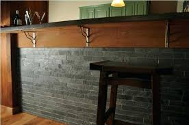 tiled kitchen island incredible tiled kitchen island including mosaic ideas images lay tile around kitchen island