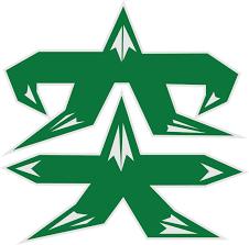 R/B Crystal Pierce Logo by Stradel on DeviantArt