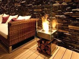 indoor portable fireplace indoor portable fireplace ideas