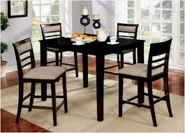 37 inspirational glass dining table and chairs clearance graph kitchen table and chairs set