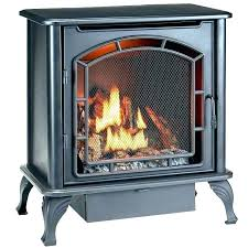 gas logs cost fireplace insert cost vent free gas logs review traditional living room plans gorgeous gas logs cost