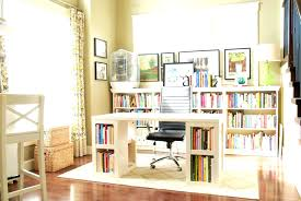 office organization tips. Astounding Home Office Organization Ideas For Sofa Tables With Storage Furniture Christmas Decorating Tips