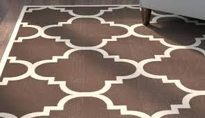 target jute rug living yellow runner gray blue target outdoor tan solid dark jute rug rugs