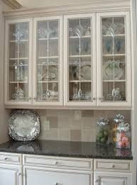 kitchen cabinet kitchen cabinets whole kitchen cabinet depot kitchen drawers for glasses kitchen cabinet colors