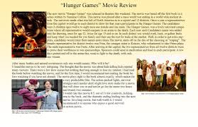 summary movie summary movie 1492902246