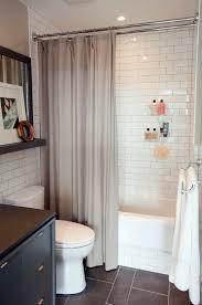 bathroom subway tiles. King Guest Jack And Jill Bathroom Design | For The Home Pinterest Dark Tile Floors, Subway Showers Tiles