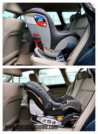 fullsize of encouraging co nextfit zip convertible car seat co save co nextfit zip convertible car