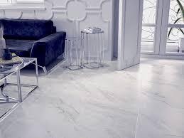 white marble bathroom tiles. Simple Bathroom Calacatta Matt White Marble Effect Porcelain Floor Tile Intended Bathroom Tiles