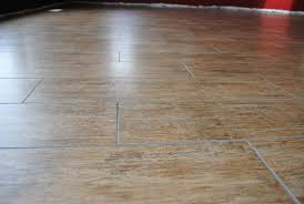 Hardwood Floors Carpet and Ceramic Tile – Buzzardfilm Get