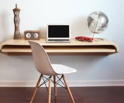 home office desk design