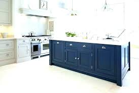 large white kitchen island gray top blue with big lots instructions