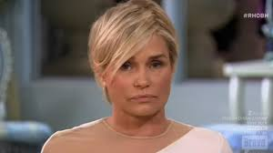 Yolanda Foster Hairstyle yolanda hadid announces she wont be returning to real housewives 3766 by wearticles.com