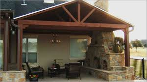Roof How To Build Patio Roof Attached To House Elegant How To Of