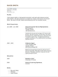 Resume For Students With Little Job Experience Plks Tk