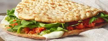 panera sandwich menu. Wonderful Menu Intended Panera Sandwich Menu O